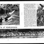 01-ngaruawahia-regatta
