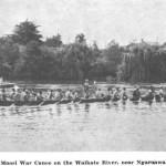 02-ngaruawahia-regatta