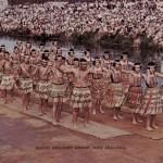03-ngaruawahia-regatta-1965