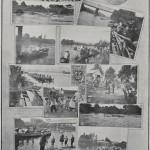 04-ngaruawahia-regatta-1899