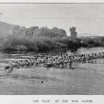 08-ngaruawahia-regatta-1900