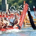 09-ngaruawahia-regatta-2009