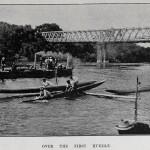 14-ngaruawahia-regatta