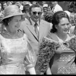 nga-royaltour3-1974